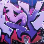 mosk und Evolution Art